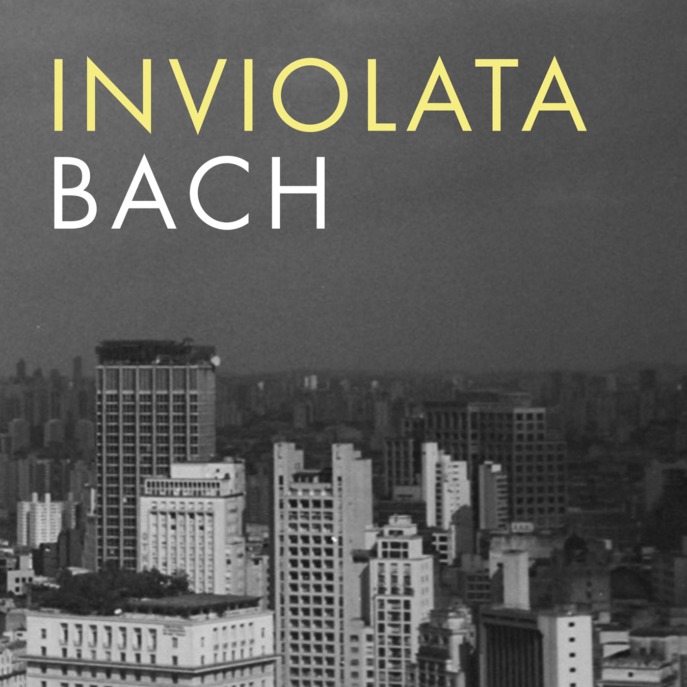 Inviolata_cover_1400x1400